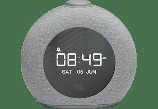 JBL Horizon 2 Wekker radio