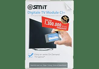 SMIT Digitale TV Module CI+ 1.3