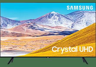 SAMSUNG 55TU8000