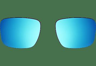 BOSE Lenses Tenor Style Mirrored Blue