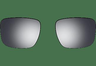 BOSE Lenses Tenor Style Mirrored Silver