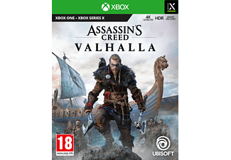 Assassin's Creed Valhalla | Xbox One