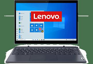 LENOVO Yoga Duet 7 i7 8GB 512GB SSD
