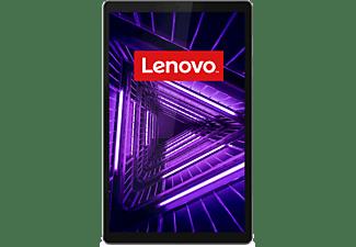 LENOVO TAB M10 HD 2ND GEN 4GB 64GB