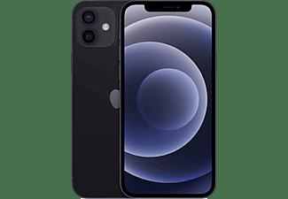 Apple iPhone 12 128 GB Zwart