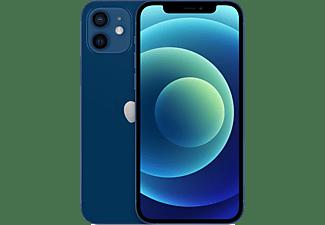 Apple iPhone 12 128 GB Blauw