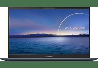Asus UX325EA-AH037T i7-1165G7-13.3 -16GB-1TBSSD-W10