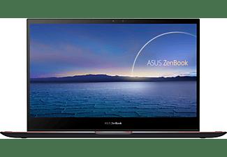 Asus Zenbook Flip S 13 UX371EA-HL135T Laptop 13 Inch