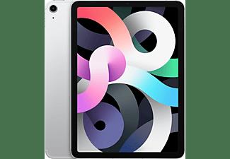 Apple iPad Air (2020) 256 GB Wi-Fi Zilver