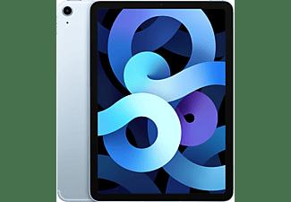 APPLE iPad Air (2020) WiFi + Cellular 64 GB Blue