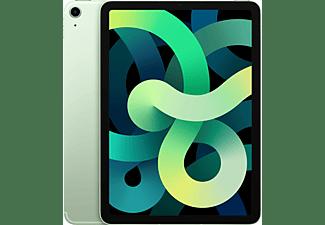 APPLE iPad Air (2020) WiFi + Cellular 64 GB Green