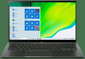 Acer Swift 5 SF514-55T-79TD