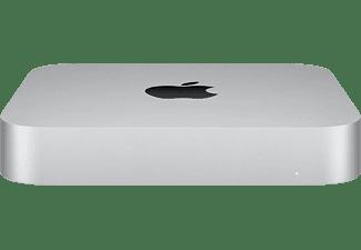 APPLE Mac mini (2020) M1 512 GB