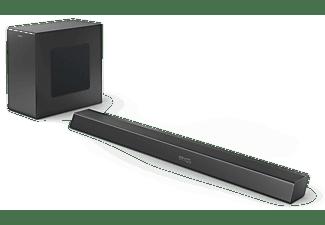 Philips TAB8905-10 Soundbar