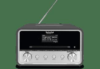 Technisat DigitRadio 585 antraciet