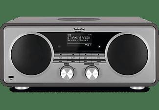 TechniSat Digitradio 601 internet radio