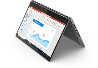 Lenovo ThinkPad X1 20UB002PMH