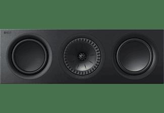 KEF Q650c - Zwart