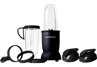 NutriBullet Pro Exclusive Blender
