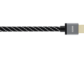 AVINITY HDMI 8K Ultra High Speed nylon (3 meter)