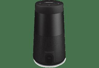 Bose SoundLink Revolve II Zwart