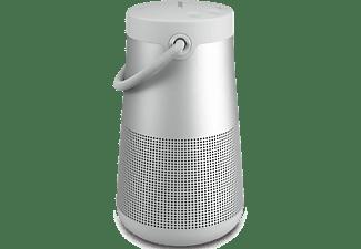 BOSE Soundlink Revolve Plus II Grijs