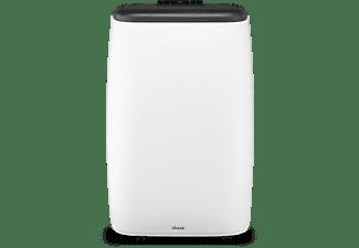 Duux North Smart Mobile 18.000 BTU Mobiele airco Wit