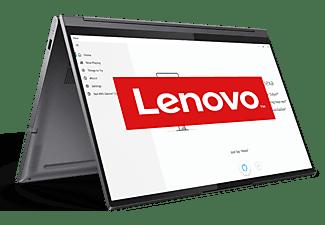 LENOVO YOGA 9 15 UHD-i7 16GB 1TB GTX1650 Ti