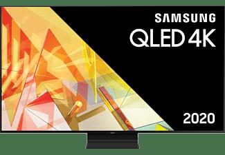 Samsung QE55Q95TCL 55 inch QLED TV