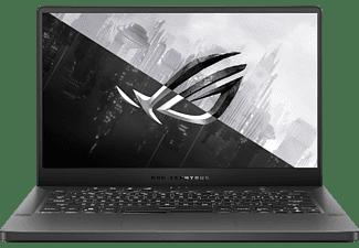 ASUS GA401II Notebook 35,6 cm (14 ) 1920 x 1080 Pixels AMD Ryzen 7 16 GB DDR4-SDRAM 512 GB SSD Wi-Fi