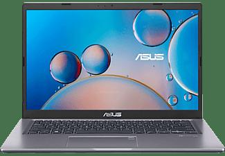Asus X415JA-EB110T i5-1035G1-14 -8GB-512SSD Q1-2021