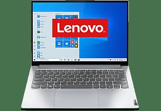 LENOVO Yoga slim Pro 14-i7-11370H 16GB 1TB