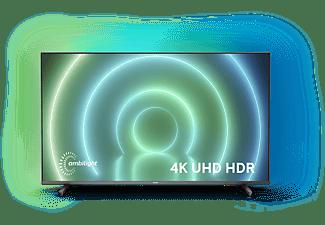 Philips 50PUS7906-12 50 inch UHD TV
