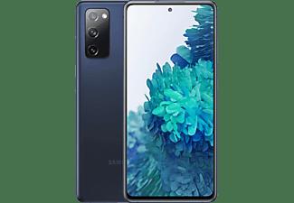 SAMSUNG Galaxy S20 FE 4G 128 GB Donkerblauw