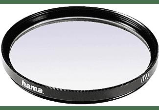 HAMA 70067 UV FILTER 67MM