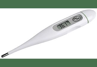MEDISANA FTC Thermometer