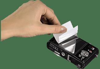 HAMA Screen Protector Digitale Camera 3,5''