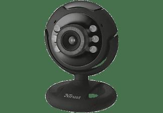 Spotlight Pro Webcam