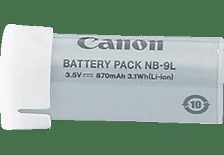 CANON NB 9 L