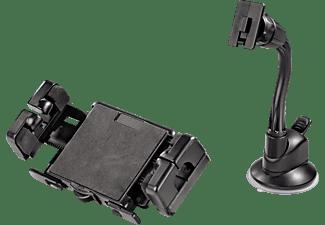 891366 Holder Kit BIG