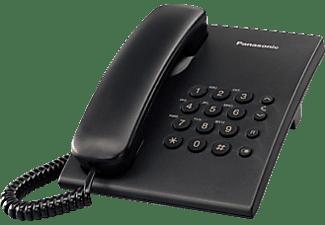 Panasonic KX-TS500EXBTEL-ANAL