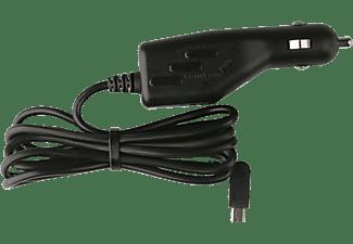 Universele USB autolader