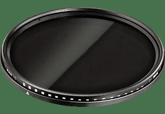 HAMA Variabele grijsfilter 72 mm