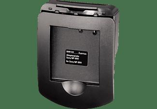 HAMA Adapterplaat voor Sony NP-BN1