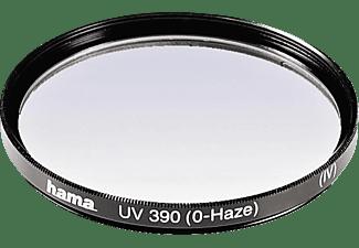 Hama FILTER UV 40,5 MM 70141