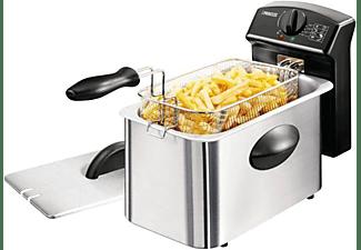 PRINCESS Friteuse KLEIN HUISHOUDELIJK Koken-Magnetron-Broodmachine Friteuse Friteuse