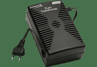 Adapter 230 V-12 V voor koelbox