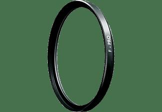 Uv Filter 010 62mm