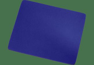 HAMA Muismat blauw