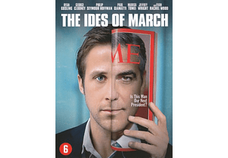 The Ides of March | Blu-ray